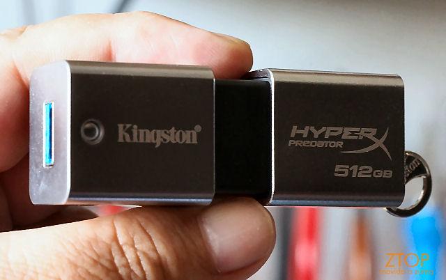 Kingston_HyperX_Predator_512_na_mao