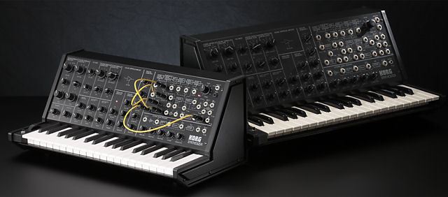 Korg_MS20_compared