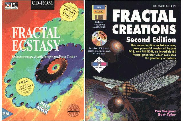 fractal_books
