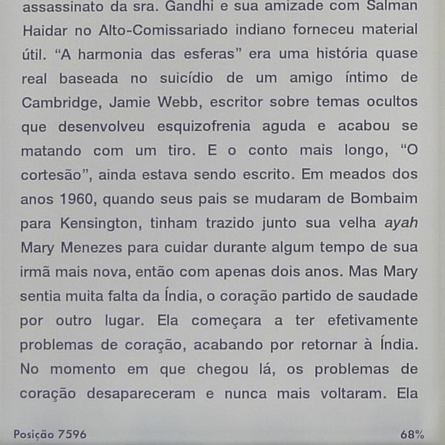 P1130136 - Kindle Novo