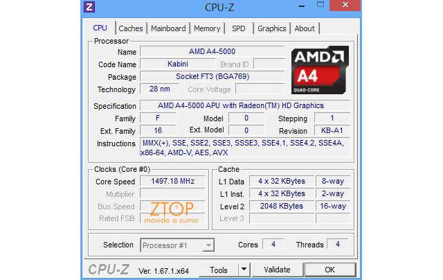STI_NA1402_cpuz