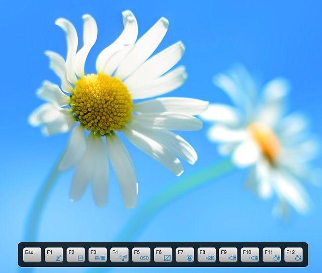 STI_NA1402_modern_OSD
