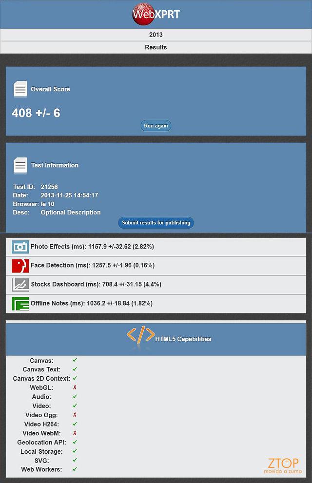 STI_NA1402_webprt