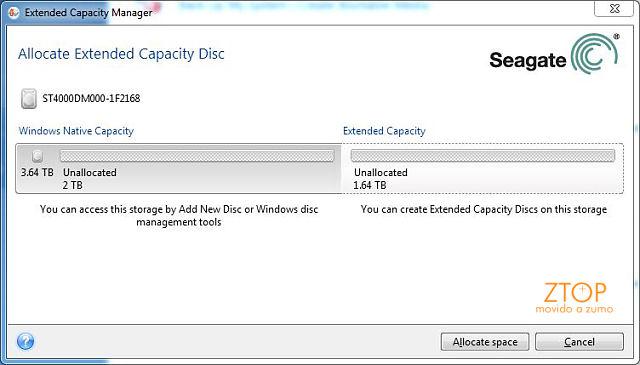 Seagate_HDD_4TB_Alocate1