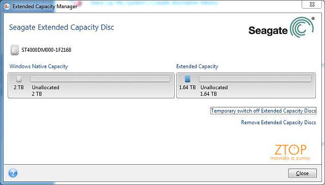 Seagate_HDD_4TB_Alocate4