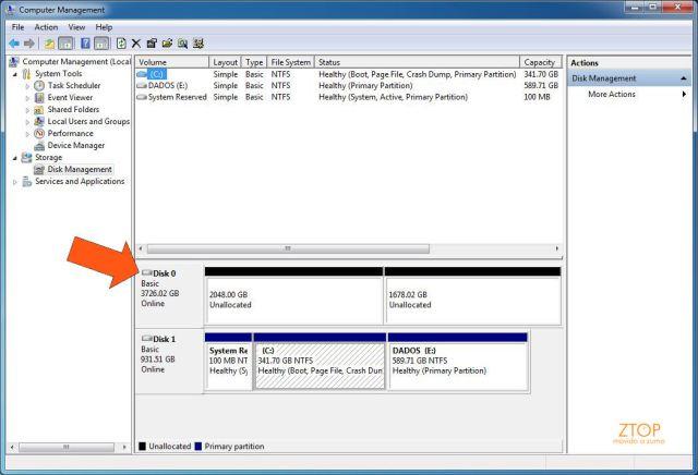 Seagate_HDD_4TB_Setup_original