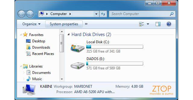 Seagate_HDD_4TB_discos_original