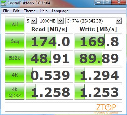 Seagate_HDD_4T_CrystalDiskMark_ST4000DM000