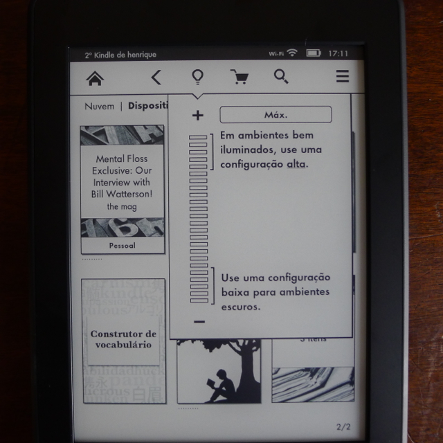 amazon kindle paperwhite - 04