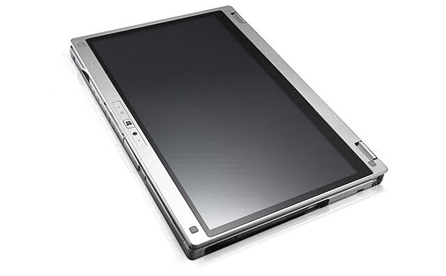 Let's note MX_tablet_mode