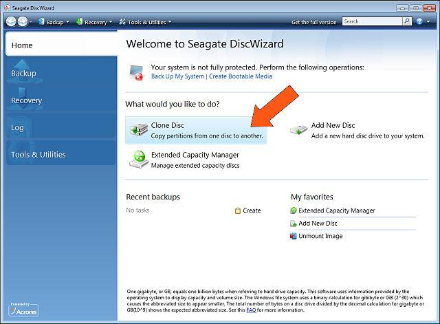 Seagate_SSHD_disk_wizard