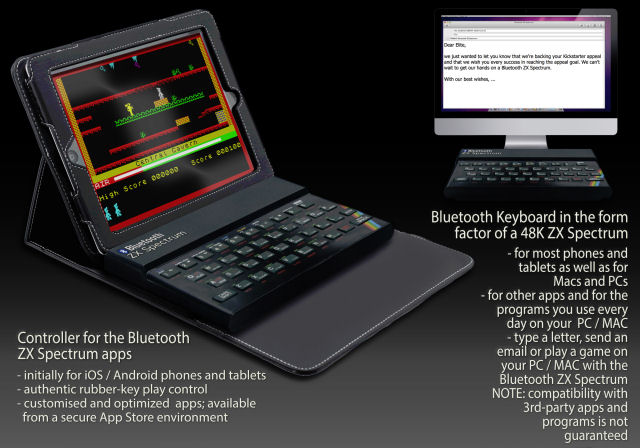 ZX-Spectrum-Bluetooth-Keyboard