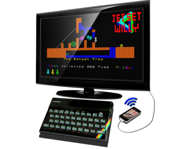 ZX-Spectrum-Bluetooth-product