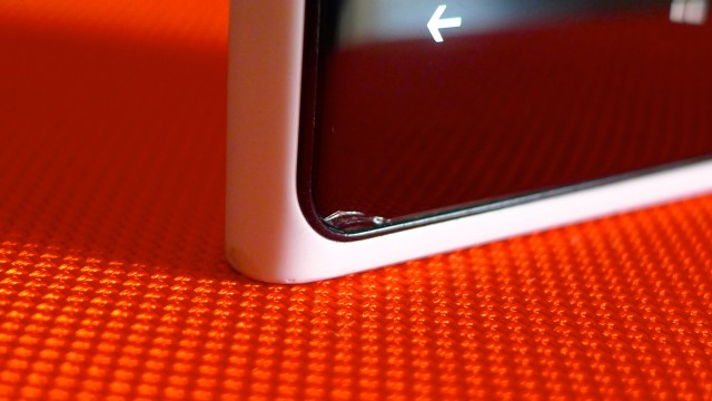 lumia 920 10 meses - 4