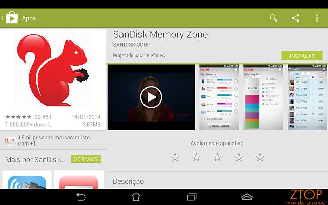 Sandisk_Dual_USB_memory_zone1