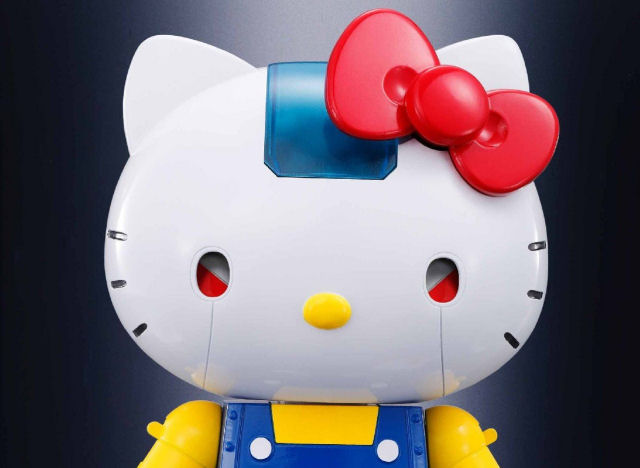 Chogokin_hello_kitty_angry_mode