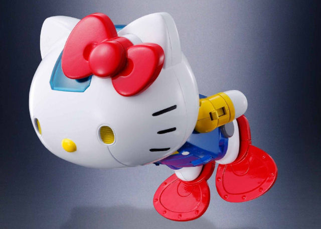 Chogokin_hello_kitty_modo_sub