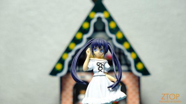 Fuji_xt1_foto_MF