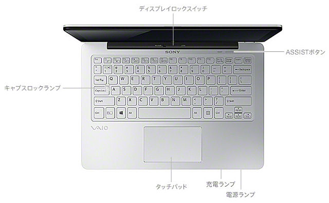 Sony-VAIO-Fit-11A_v3