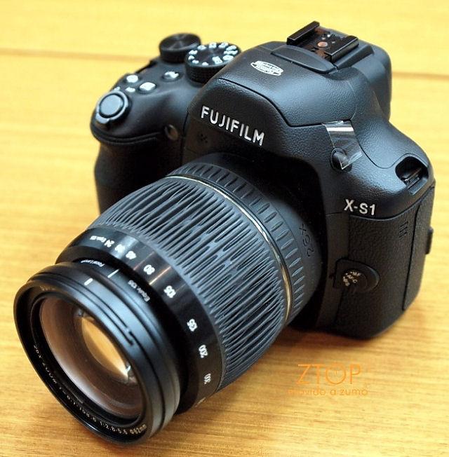 ZTOP-Fuji-X-S1-03b