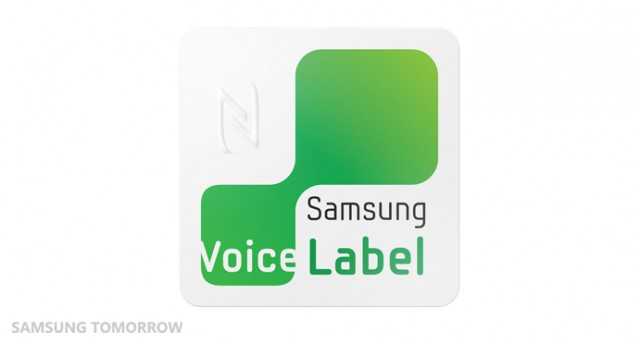 voice-label_1