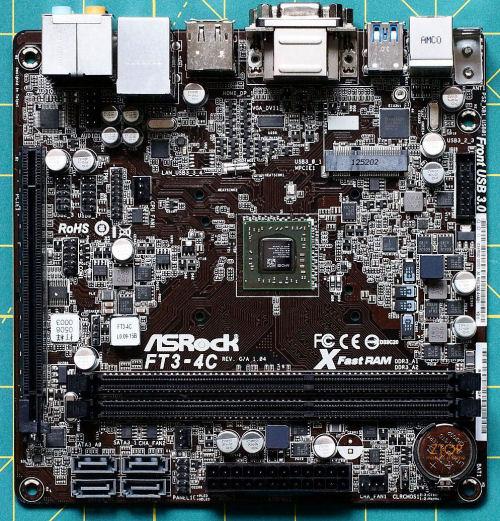 AMD_Kabini_ASRock_FT3-4C_mini