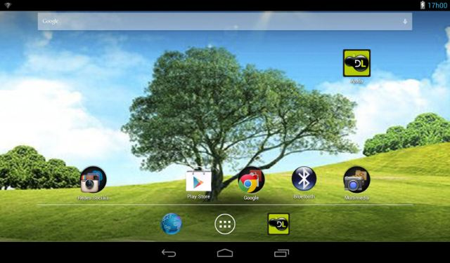 DL_tablet_main_screen