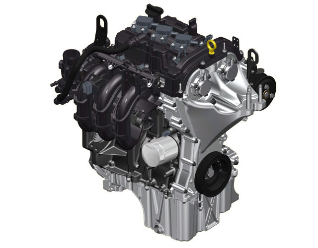 Ford_fab_motores_motor_specs1