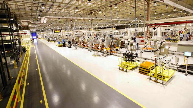 Ford_fab_motores_planta