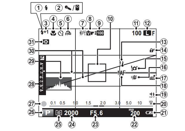 Fuji_xt1_LCD_diagram1