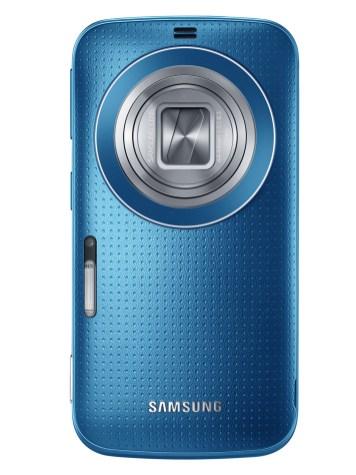 Galaxy K zoom_Electric Blue_02