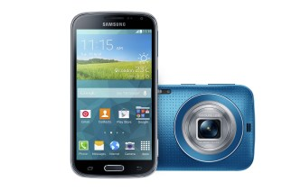 Galaxy K zoom_Electric Blue_03