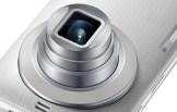 Galaxy K zoom_Shimmery White_10
