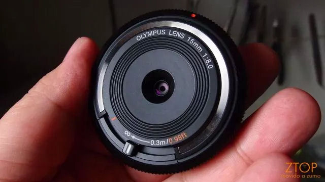 Olympus_15mm_body_lens_cap