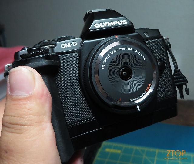 Olympus_9mm_fish_na_camera2