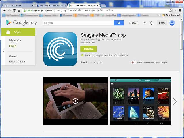 Seagate_Central_App