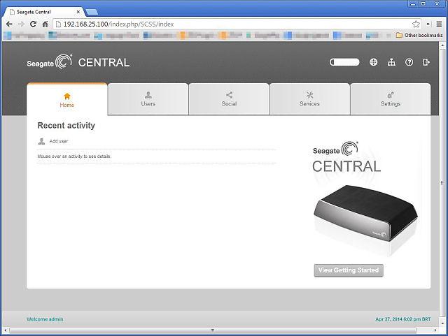 Seagate_Central_Home