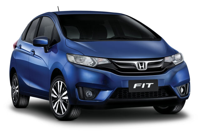 honda_virtual_Fit2015