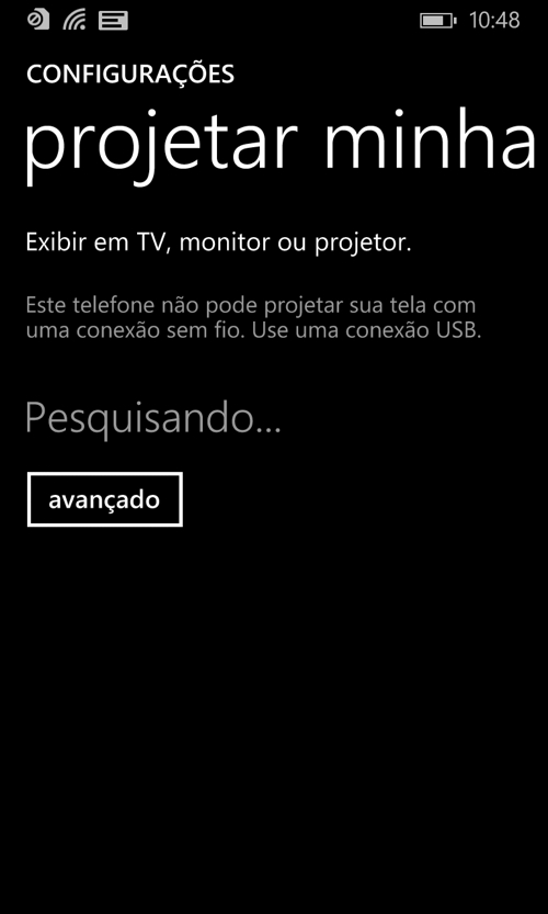 windows phone 8.1 - 09
