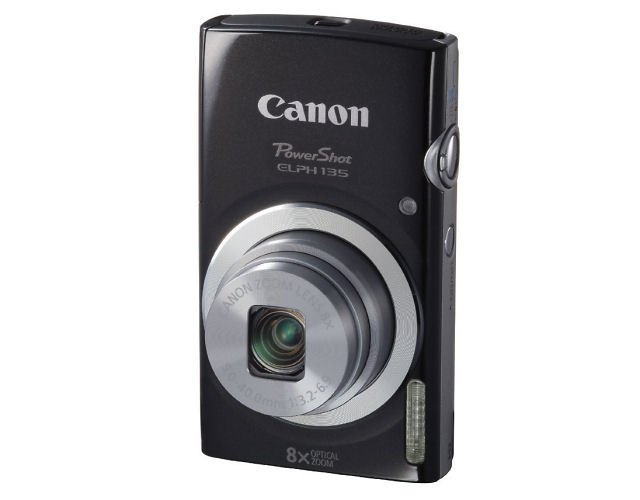 Canon_elph_135_pe