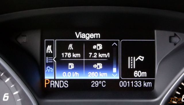 Fiord_Focus_powershift_2014_dashboard