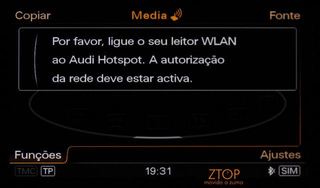 Audi_S7_WiFi