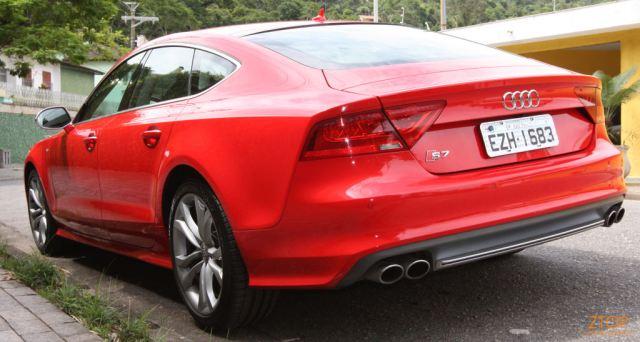 Audi_S7_back