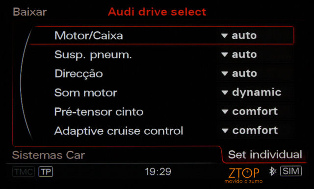 Audi_S7_drive_select