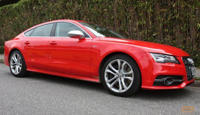 Audi_S7_overall