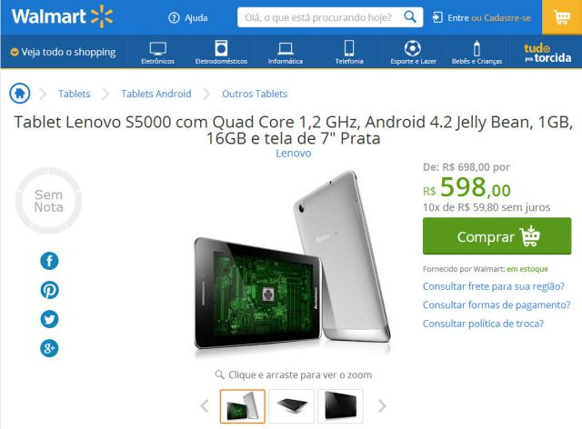Lenovo_S5000_oferta2