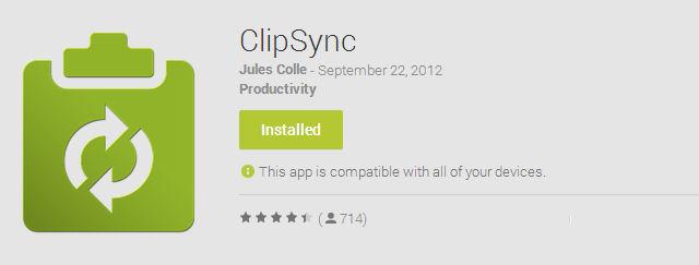 Clipsync_AndroidPlay