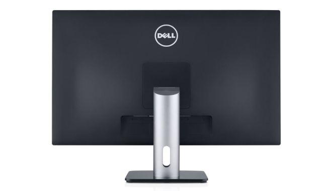Dell_LCD_2740L_tras
