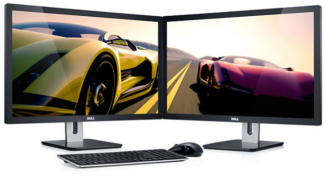 Dell_S2740L_2x