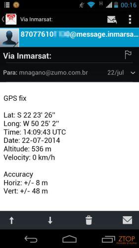 IsatPhone2_GPS_email1